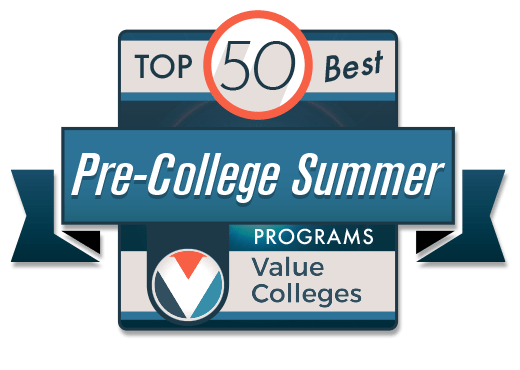 Summer programs alfred university value colleges top 50 badge malvernweather Gallery