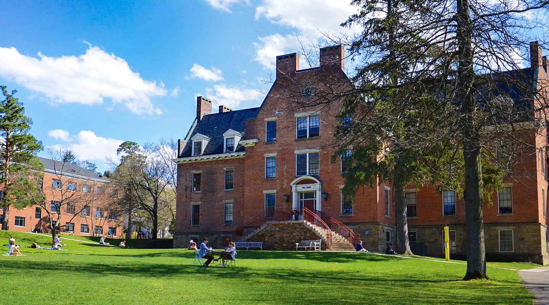 alfreduniversity_Alumni|AlfredUniversity